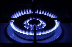 Quimica En Vicente Lopez Combustion Completa E Incompleta