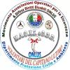 M.A.O.X.S.& D.D.D. -DIPARTIMENTO  VOLONTARI PROT.CIV. E GUARDIE AMBIENTALI