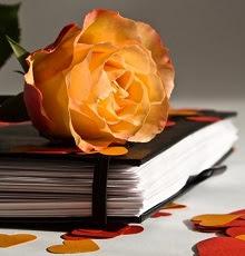Lettre d'amour 1