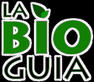La Bioguia