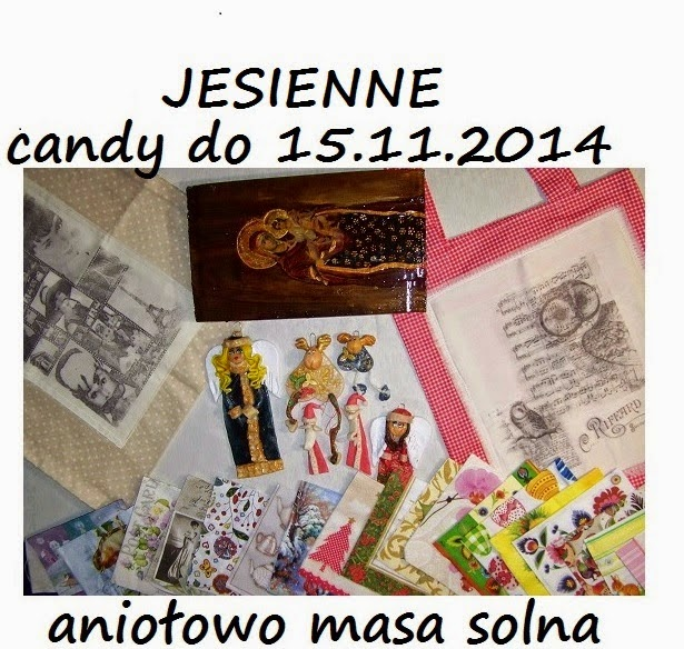 candy do 15,11