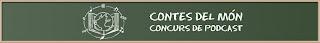 http://www.contesdelmon.org/news/ca/2014/02/26/0001/mes-d-un-centenar-d-infants-de-l-escola-can-vidalet-d-esplugues-de-llobregat-participa-als-tallers-de-contes-del-mon