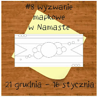 http://swiatnamaste.blogspot.com/2013/12/8-wyzwanie-z-mapka.html