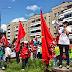 Biểu Tình Lớn Chưa Từng Có Của Người Việt Tại Ba Lan
