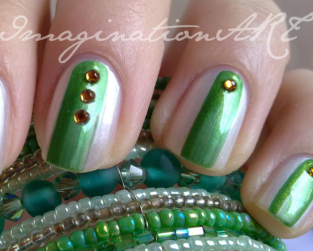 nail_art_semplice_simple_unghie_smalto_polish_lacquer