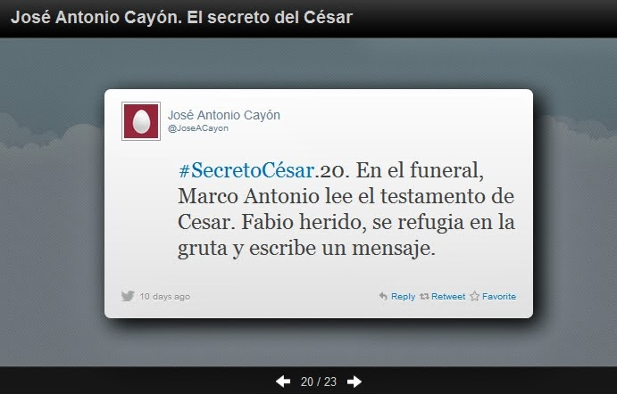 https://storify.com/public/templates/slideshow/index.html?src=//storify.com/anagomez/jose-antonio-cayon-el-secreto-del-cesar#20