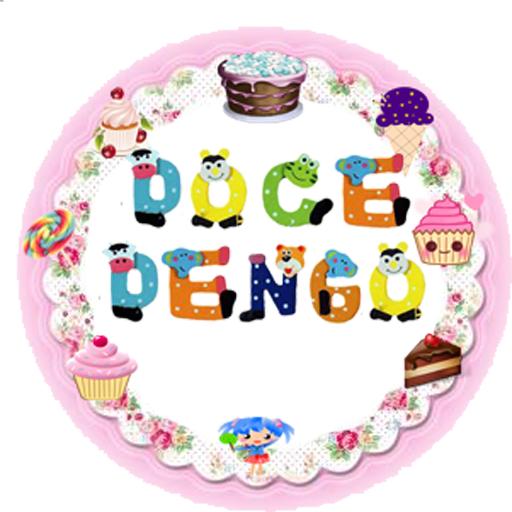 Doce Dengo