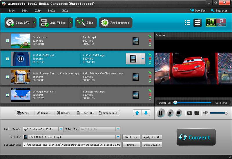 windows xp service pack 3 download: Aiseesoft Total Video Converter Platinum 7.1.6 Full Version ...