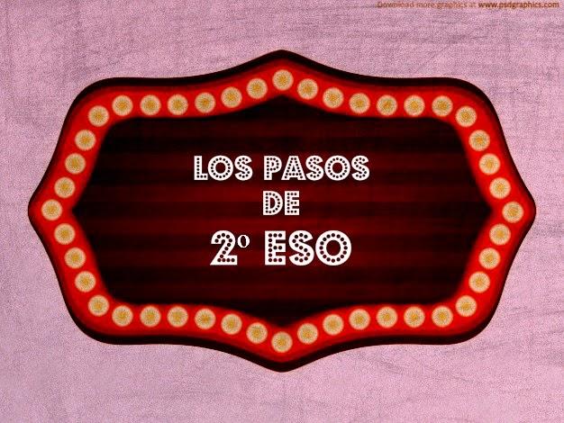 http://www.biblioteca-antologica.org/wp-content/uploads/2009/09/RUEDA-Pasos-26-CPL.pdf