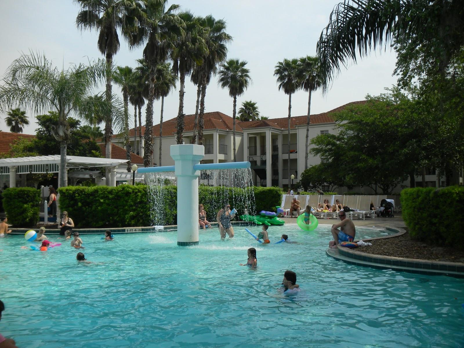 Star Island Resort Floor Plans Five Most Interesting