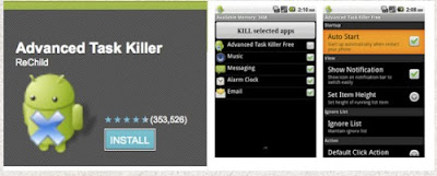 Free-Android-Productivity-Apps-of-advancedtaskkiller