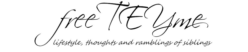 love, TLC