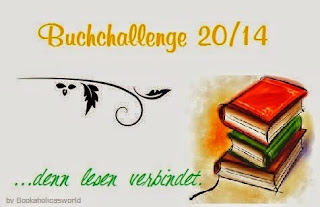 http://biluma-buecher-blog.blogspot.de/p/blog-page_28.html