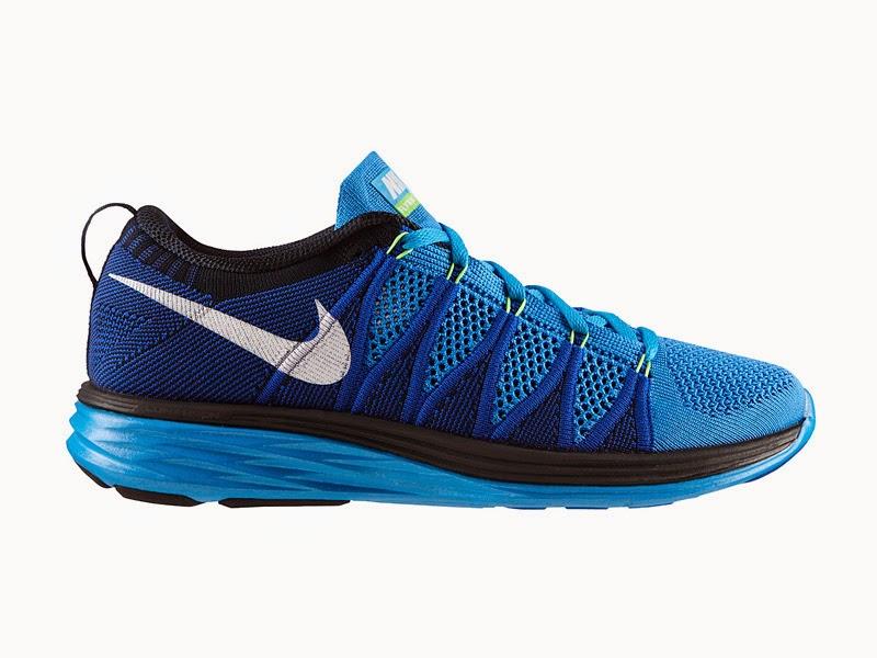 tennis jordan pas cher - New Nike Chaussure - Nike Blog | NewNikeChaussure.com