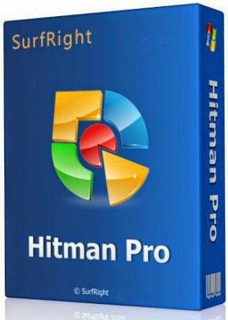 HitmanPro 3.7.9 Build 221 download