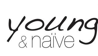 Young&Naive