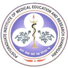PGIMER vacancy for Assistant professor Posts