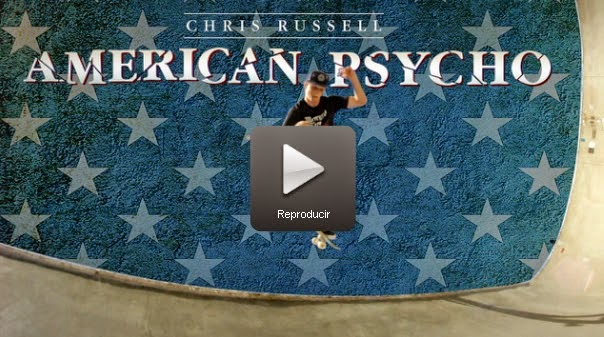 http://www.thrashermagazine.com/articles/videos/chris-russells-american-psycho-part/