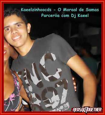 Myckael Filipe