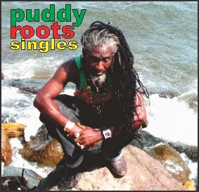 Puddy Roots Medley