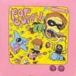 POP CORE \' N - compilation de reprises génériques TV (Prehisto Records) (2004)