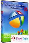 Ribuan driver mainboard dalam 1 DVD (kode: DVD DPS13)