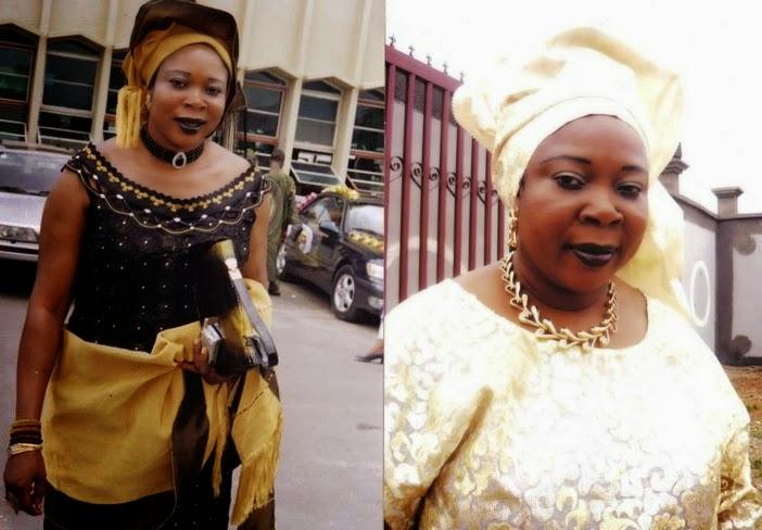 nigerian killed hired assassins ibadan