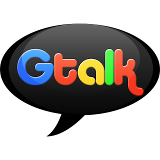 gtalk source code vb net