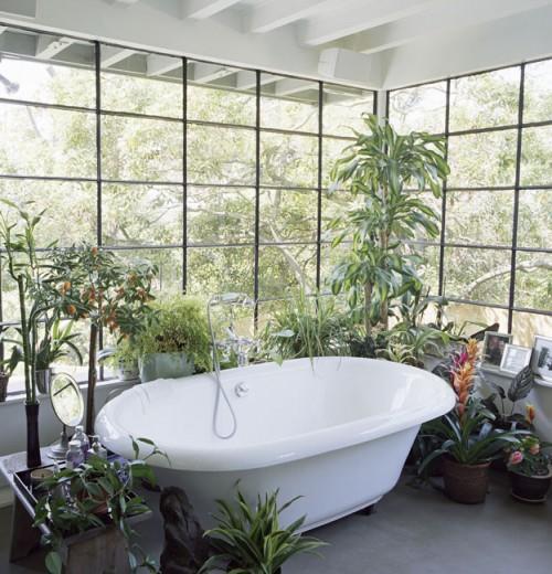Baños Ninos Modernos:Baños Modernos: Presentacion tina de Baño