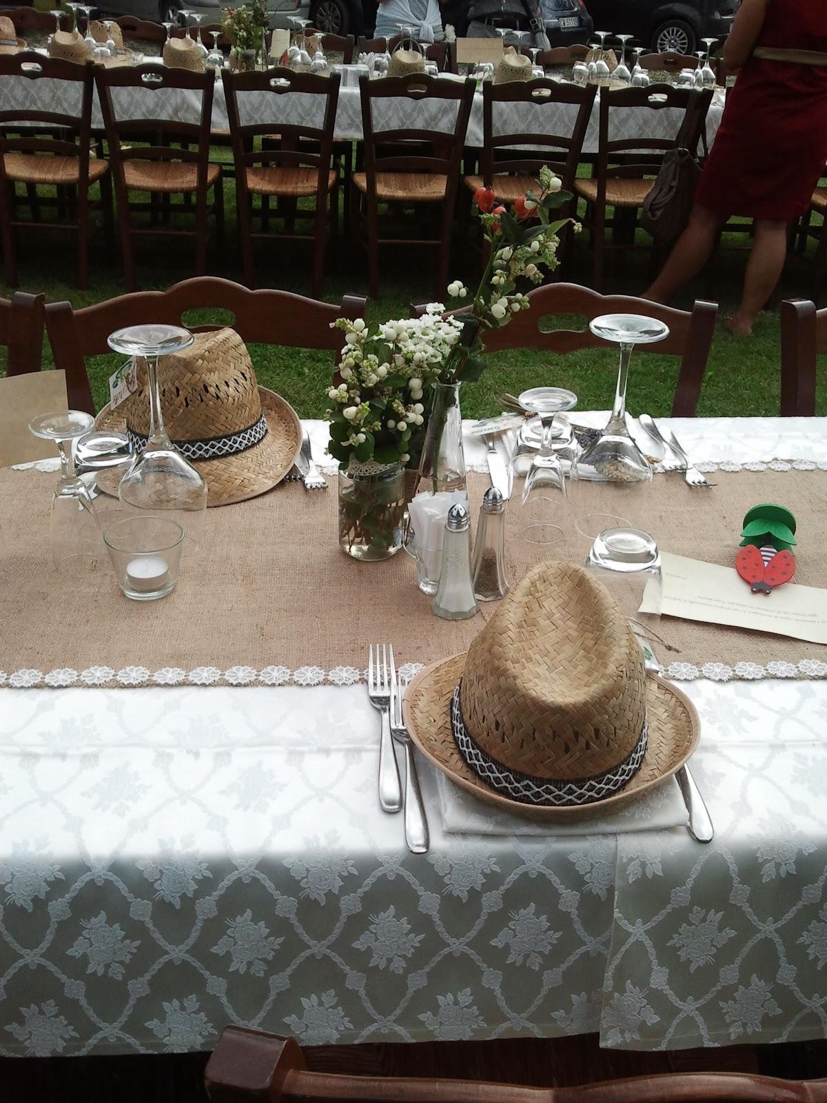 Segnaposto Matrimonio Country Chic : Mareventi wedding planner ravenna allestimenti floreali