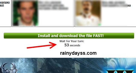 Como Fazer Download no Letitbit 4