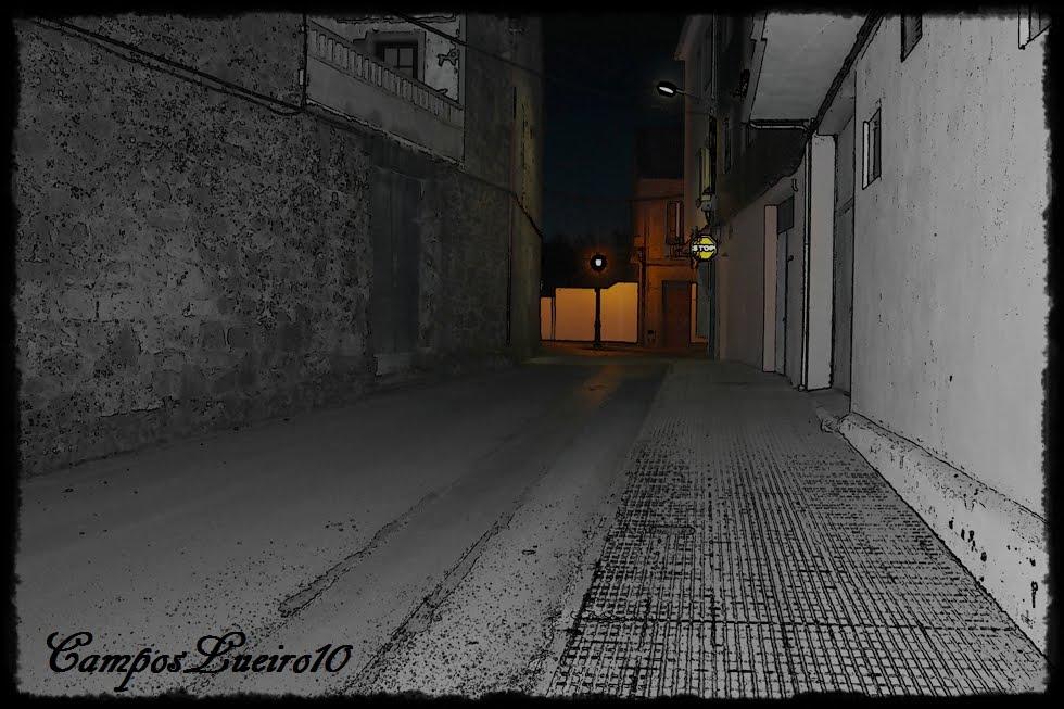 CamposLueiro10