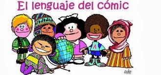 http://roble.pntic.mec.es/~msanto1/lengua/2comic.htm#m3