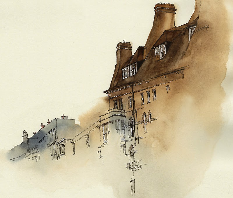 21-UK-Oxford-Sunga-Park-Surreal-Fantasy-of-Dream-Architectural-Paintings-www-designstack-co