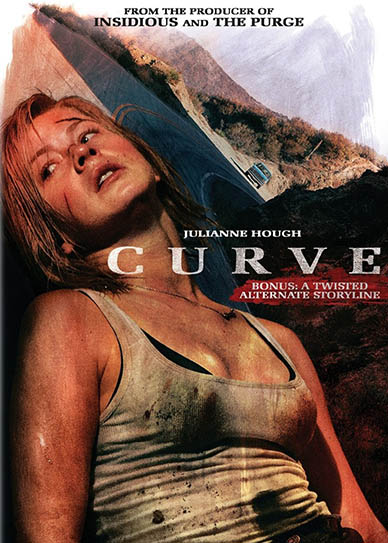 Curve full movie, free download Curve, Curve full movie download, download Curve full movie, Curve full movie online