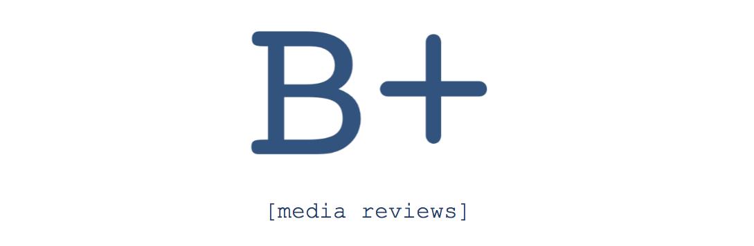 B+ Media