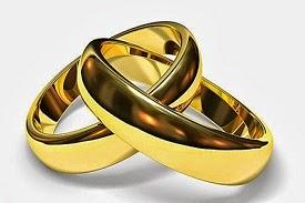 O casamento e seus significados click na imagem