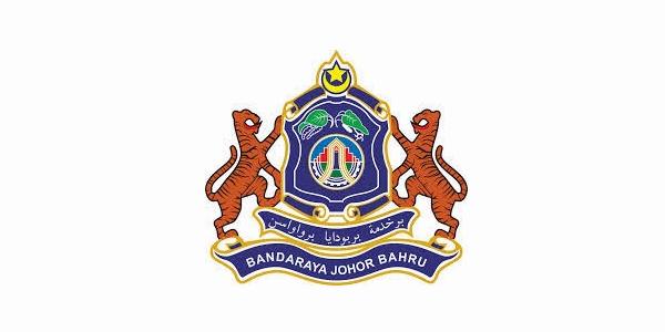 Jawatan Kerja Kosong Majlis Bandaraya Johor Bahru (MBJB) logo www.ohjob.info april 2015