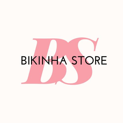 Conheça a nossa loja ♥