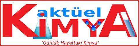 Aktuel Kimya