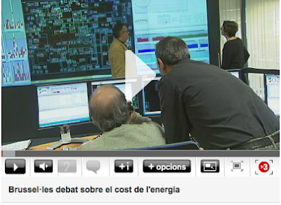 http://www.324.cat/video/4798233/Brusselles-debat-sobre-el-cost-de-lenergia