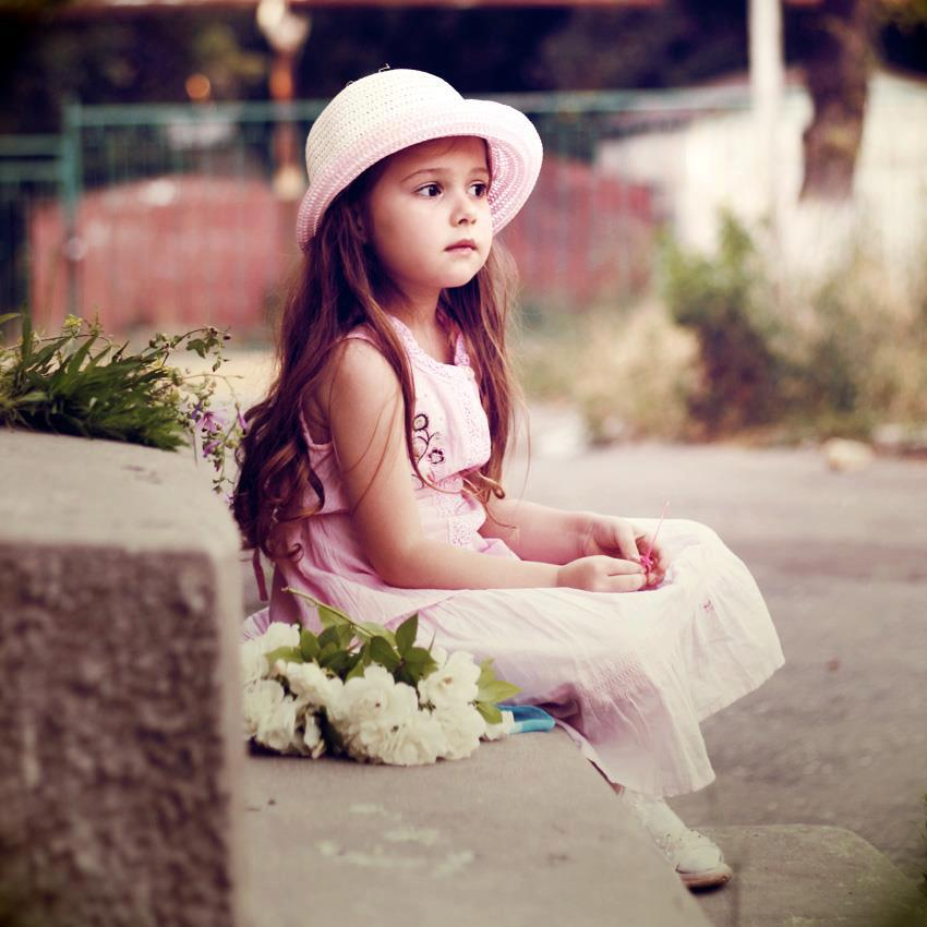 Awesome Baby Images: Cool Profile Pictures!!!: CUTE Baby GIRLS 2