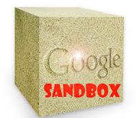 Apa Tho Efek Google Sandbox?