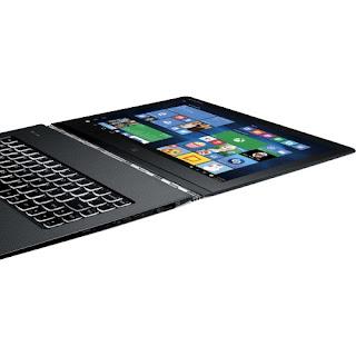 Lenovo Yoga 3 Pro - 80HE011XUS