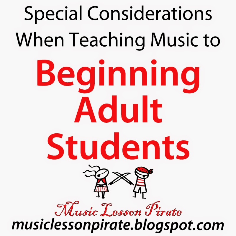 expons adult song teaching