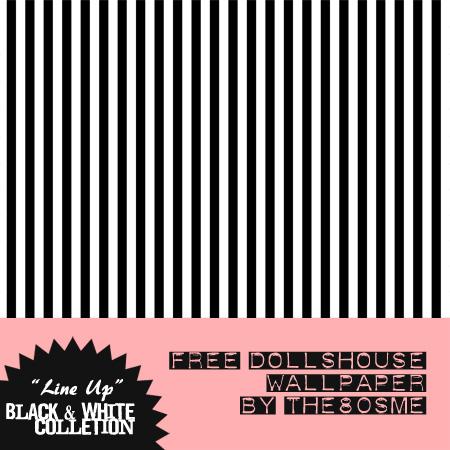 http://3.bp.blogspot.com/-6Fm8KxiF_n4/UhVDKqJFvkI/AAAAAAAAFJg/453-B5Xfp9I/s1600/the80sme_blackandwhite_lineuppreview.jpg