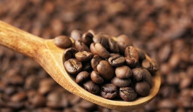 قهوة الروبوستا تساعد في الوقاية من تسوس الاسنان