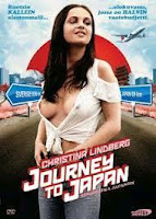 Journey To Japan XXX 110MB AVI DVDRIP