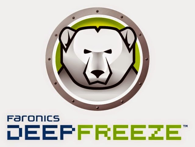 Free Download Deep Freeze Latest Version