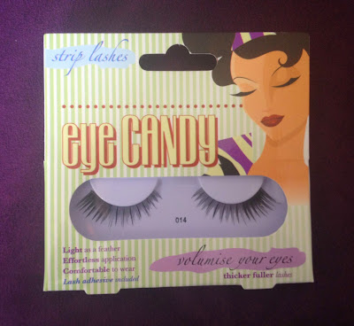 eye-candy-lashes